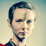 Elina Nygren. Foto Michel Thomas